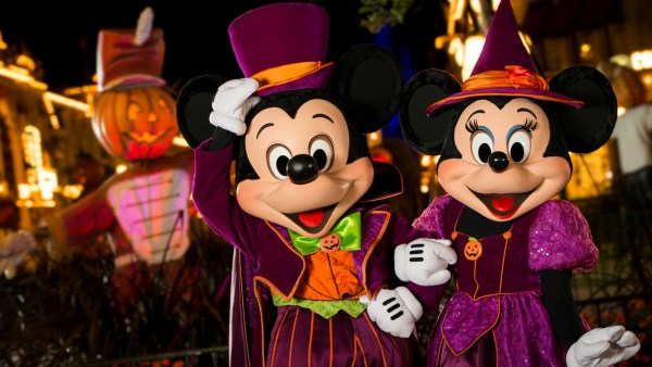 New Entertaining Additions to MNSSHP