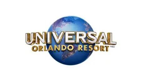 Universal Orlando Resort Transportation Update