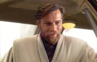 Ewan McGregor Rumored to Return as Obi-Wan Kenobi
