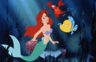 ABC to host 'The Little Mermaid Live!' Starring Auli'i Cravalho and Queen Latifah