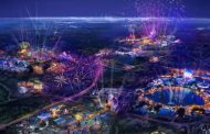 Details on Walt Disney World's Long Awaited New Experiences