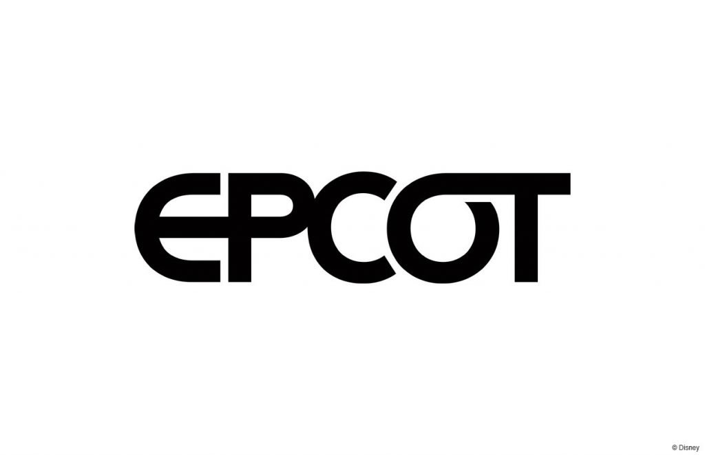Disney reveals first look at new Epcot logo and new direction