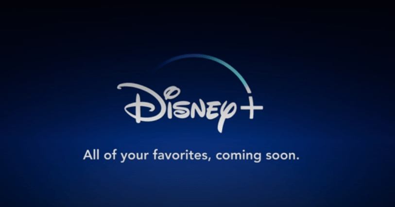 Disney+ is now open to everyone to Pre-Order