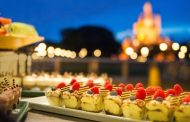 Magic Kingdom Fireworks Dessert Parties Rising In Price