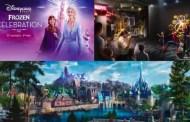 New Experiences Coming to Disneyland Paris 2020