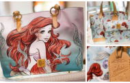 Ariel Dooney & Bourke Collection Making A Splash Soon