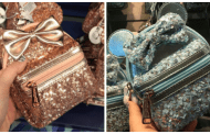 Disney Loungefly Wristlets Are The Cutest New Style Trend