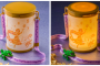 Tangled Popcorn Bucket From TDR Gleams And Glows