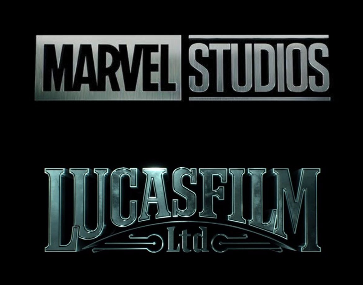 Marvel Studios Kevin Feige Producing New Star Wars Story for Lucasfilm