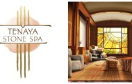 New Spa coming to Disney's Grand Californian Hotel