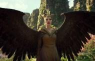 Celebrate The Return Of Maleficent At The Disneyland Resort