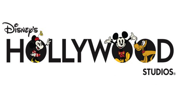 New Mickey Shorts Theater Coming to Hollywood Studios