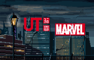 Uniqlo Marvel Collection Celebrates 80 Years Of Marvel Heroes