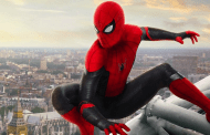 Marvel Studios and Sony Pictures Agree to One More Spider-Man Film Together