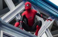 Disney-Sony Are Scheduled to Meet Next Week Regarding Spider-Man's Future