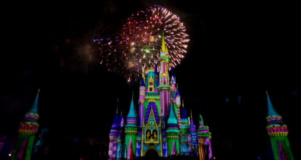 Last Chance to Get These Walt Disney World Offers for 2020 Vacations