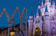 DVC Moonlight Magic details for late 2019 and 2020