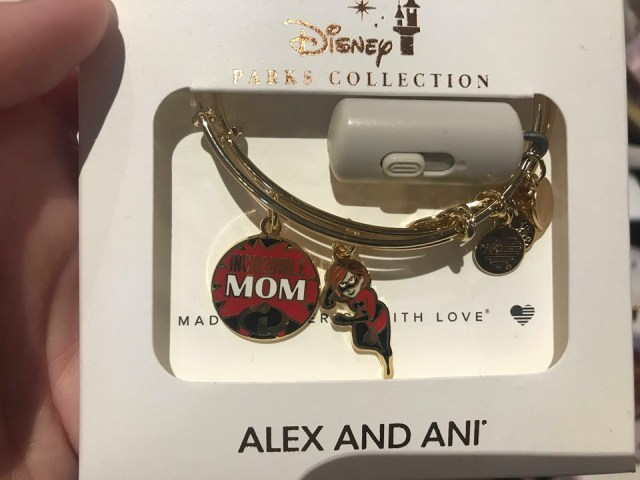 Pixar Bangles From Alex and Ani Take Style To Infinity And Beyond 3