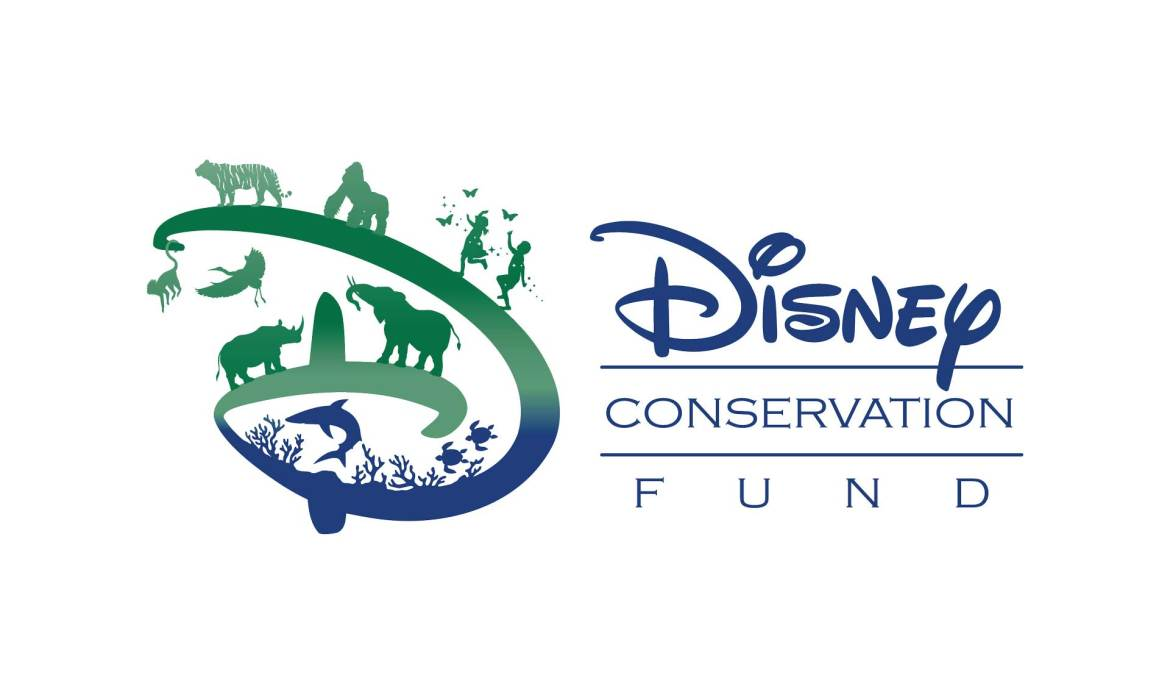 Disney Conservation Fund Awards $6 Million in Grants to Support Wildlife and the Environment