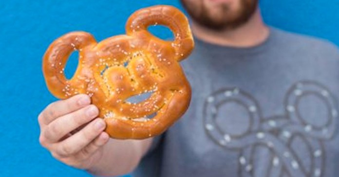 Disney World Raises Prices on Snacks, Drinks, Refillable Mugs and More!