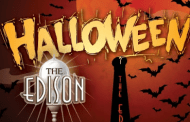 Spooky Halloween Discounts & Offerings at Disney Springs and Downtown Disney