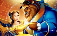 Casting Call Released for Disney's 'Beauty and the Beast' the Musical