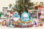 Christmas Season Returns to Disneyland Paris This November!