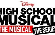 High School Musical: The Musical: The Series Gets Renewed For A Second Season