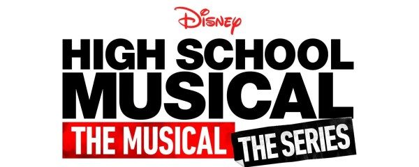 High School Musical: The Musical: The Series Gets Renewed For A Second Season 1