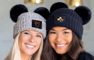 Disney x Love Your Melon Beanies Coming Soon This Fall