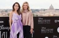 Maleficent: Mistress of Evil Kicks Off Italian Film Festival