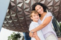 New PhotoPass Opportunities at Epcot's Food & Wine Festival 12