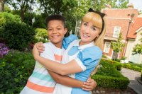 New PhotoPass Opportunities at Epcot's Food & Wine Festival 13