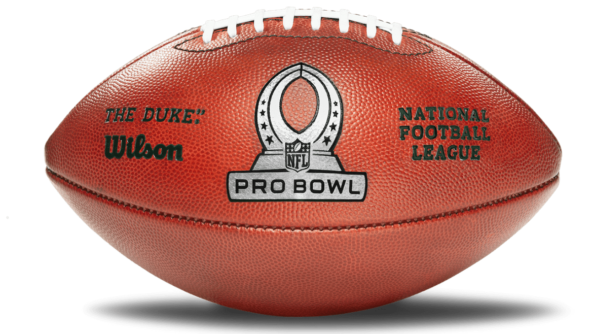 WDW Annual Passholders Save On Tickets For 2020 Pro Bowl