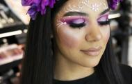 Get A Halloween Makeover At Sephora In Disney Springs!