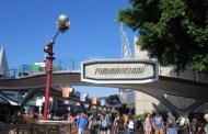 Disneyland Will Soon Debut New FastPass Kiosk In Tomorrowland