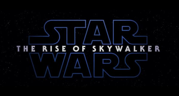 'Star Wars: The Rise of Skywalker' Shatters Ticket Pre-Sale Record 2