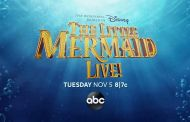 See the Cast of ABC's 'The Little Mermaid Live!'