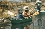 Bret McKenzie Set To Reboot 'Emmet Otter's Jug-Band Christmas'