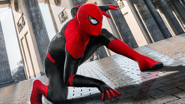 Marvel Fans Credited With Influencing New Spider-Man Deal Between Disney and Sony 2