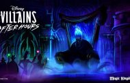 Disney Villains After Hours Party Returns to Magic Kingdom in 2020