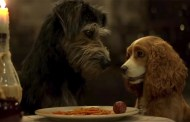"""Spoiler-Free Review of the Live Action """"Lady and the Tramp"""" on Disney+"""