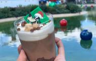 A Holiday Guide to Hollywood Studios Treats and Eats