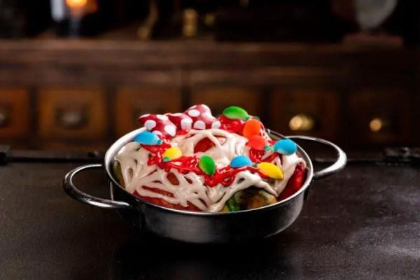 Jock Lindsey's at Disney Springs Releases Holiday Bar Menu 3