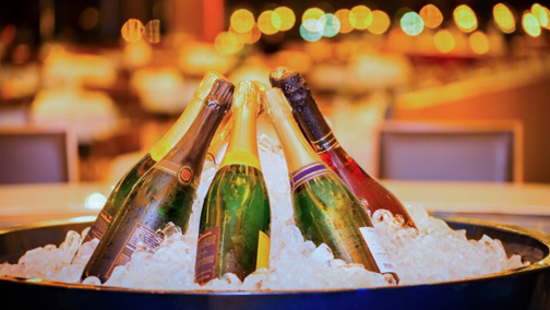Ring In the New Year At a Walt Disney World Resort 2