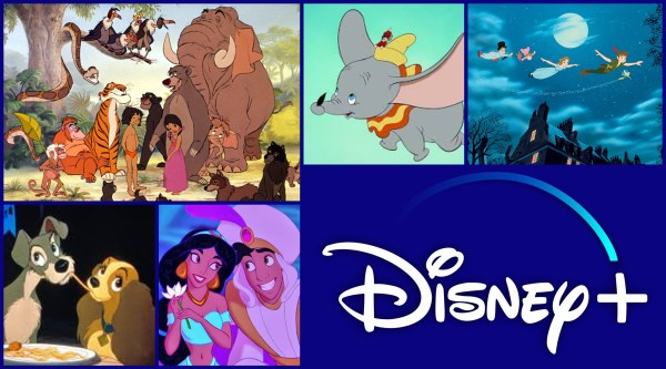 """Disney+ Release of Disney Classics With """"Outdated Content"""" Warning Sparks Debate Online 1"""