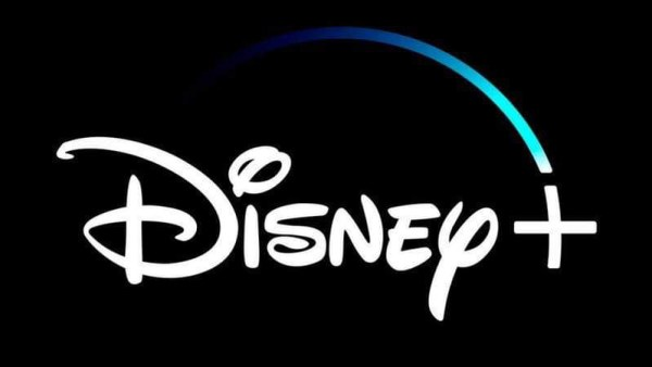 Disney+ Announces Release in United Kingdom, Germany, France, Italy, and Spain 1