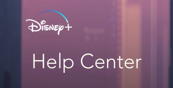 How to Request Missing Films and Shows on Disney+ 1