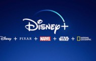 Disney+ Can Go Beyond Your TV