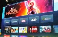 Disney+ Begins New Era in Entertainment for The Walt Disney Company